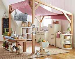 35 amazing playroom ideas for your kids (22)
