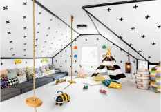35 amazing playroom ideas for your kids (27)