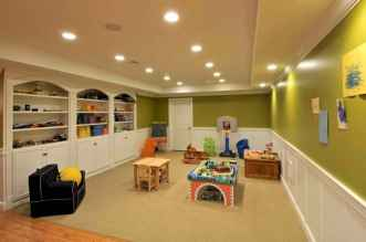35 amazing playroom ideas for your kids (31)