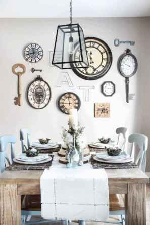 Best 20 farmhouse wall decor ideas (12)