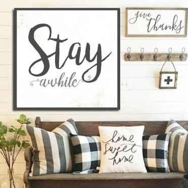 Best 20 farmhouse wall decor ideas (14)