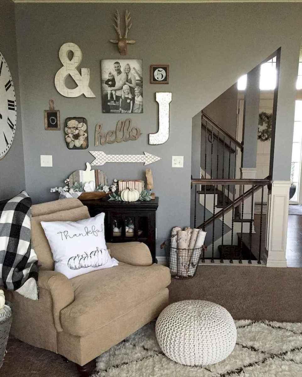 Best 20 farmhouse wall decor ideas (9)