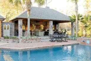 Best 25 stunning backyard patio design ideas (12)