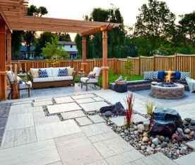 Best 25 stunning backyard patio design ideas (9)