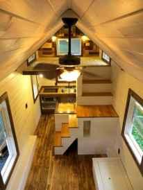 Best 30 tiny house interior decor ideas (15)