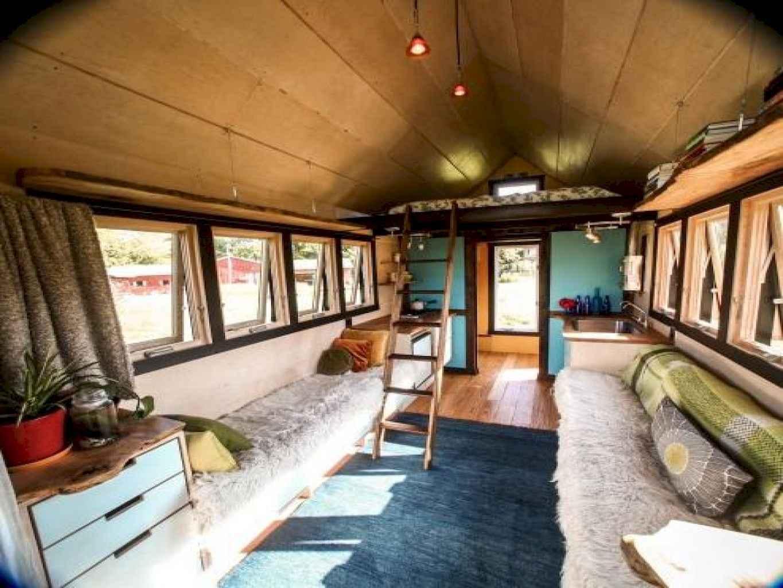Best 30 tiny house interior decor ideas - Home decor ideas for small homes ...