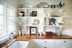 Top 25 farmhouse home decor ideas (15)