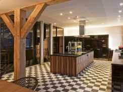 Top 25 farmhouse home decor ideas (17)