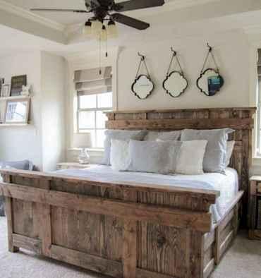 Top 25 farmhouse home decor ideas (21)