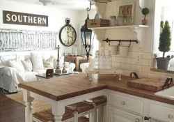 Top 25 farmhouse home decor ideas (26)