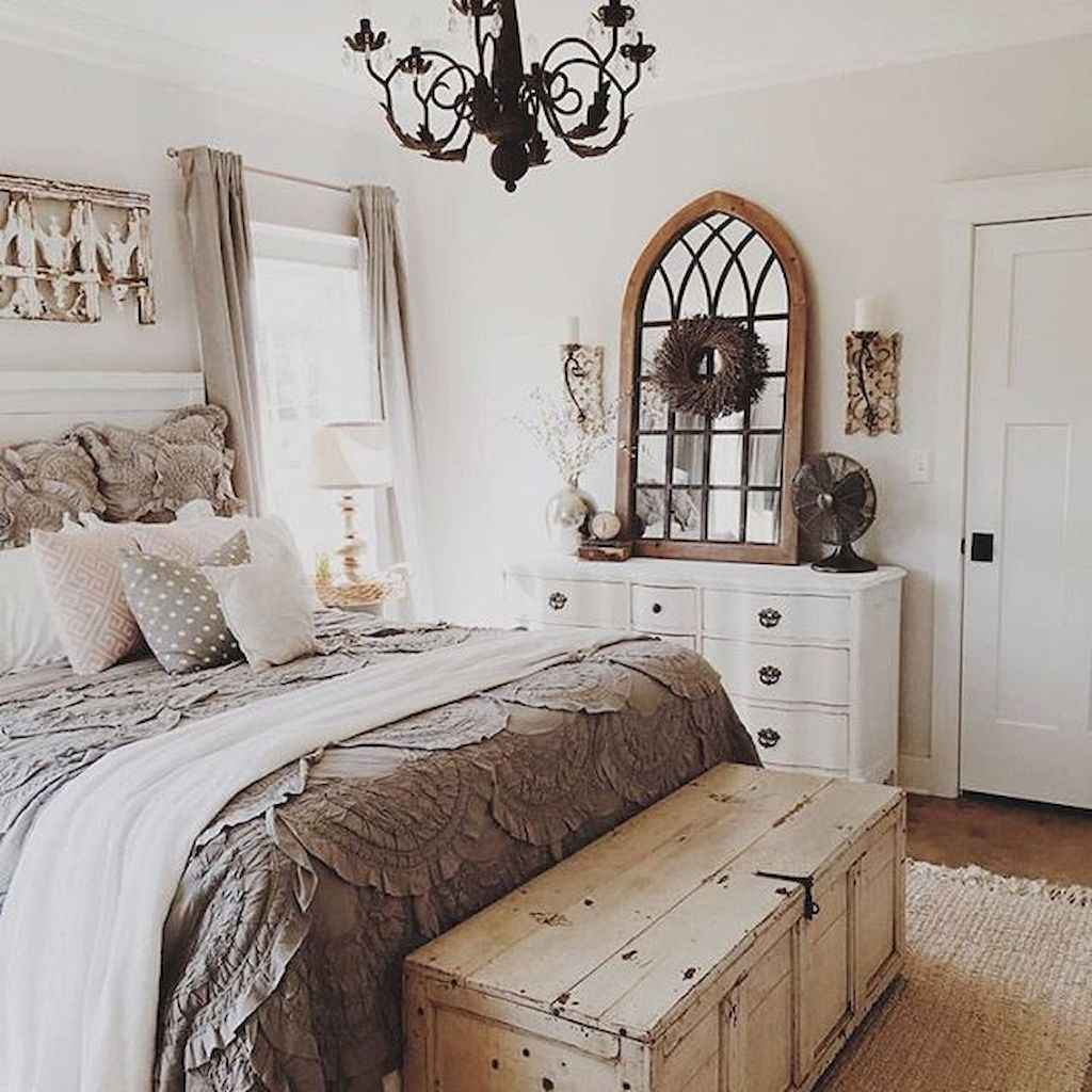 Top 25 farmhouse home decor ideas (5)