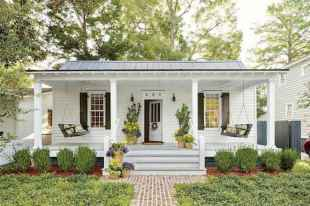 Top 25 farmhouse porch design ideas (1)
