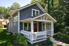 Top 25 small cottages design ideas (13)