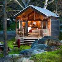 Top 25 small cottages design ideas (4)