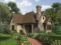 Top 25 small cottages design ideas (7)