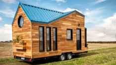 Top 25 tiny house design ideas (11)