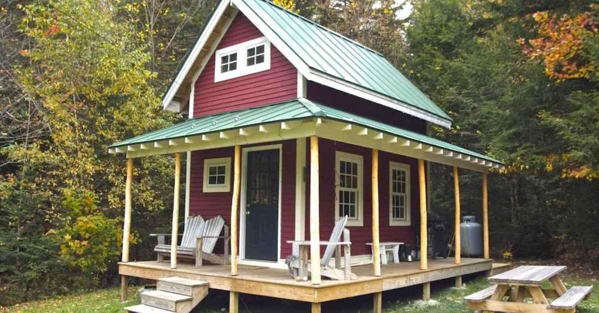 Top 25 tiny house design ideas (23)