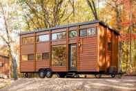 Top 25 tiny house design ideas (4)