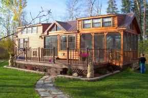 Top 25 tiny house design ideas (8)