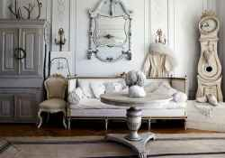 Top 30 farmhouse living room decor ideas (27)