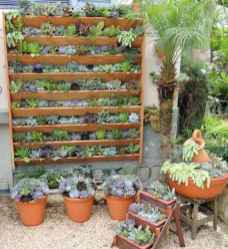 20 awesome cascading planter decor ideas and remodel (14)