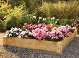 20 awesome cascading planter decor ideas and remodel (3)