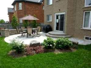 35 beautiful backyard patio decor ideas and remodel (17)