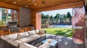 35 beautiful backyard patio decor ideas and remodel (2)