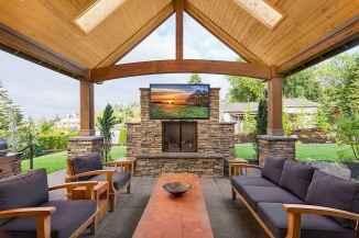 35 beautiful backyard patio decor ideas and remodel (26)