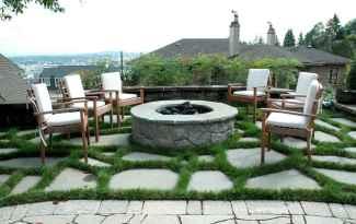 35 beautiful backyard patio decor ideas and remodel (27)