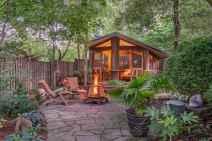 40 rustic backyard design ideas and remodel (14)