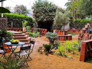 40 rustic backyard design ideas and remodel (32)