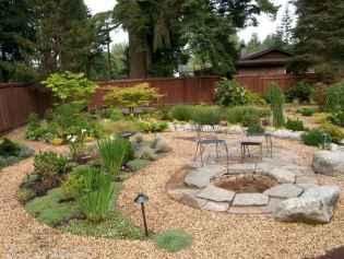 40 rustic backyard design ideas and remodel (7)