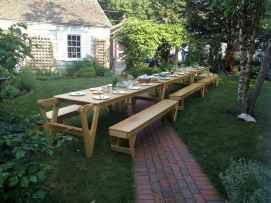 40 rustic backyard design ideas and remodel (8)
