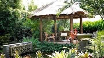 40 rustic backyard design ideas and remodel (9)