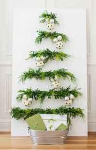 100 beautiful christmas tree decorations ideas (15)