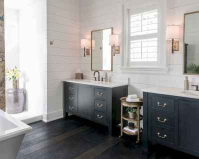 110 absolutely stunning bathroom decor ideas and remodel to inspire your bathroom (15)