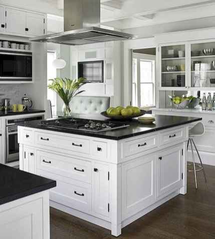 120 beautiful small kitchen design ideas and remodel to inspire your kitchen beautiful (23)