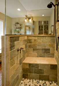 120 best modern farmhouse bathroom design ideas and remodel to inspire your bathroom (8)