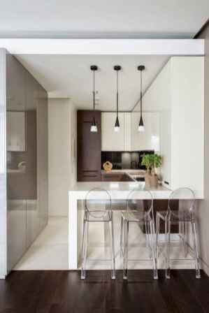 120 inspiring tiny kitchen design ideas and remodel (27)