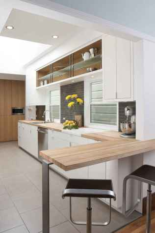 120 inspiring tiny kitchen design ideas and remodel (72)