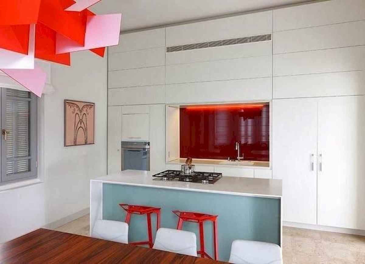 120 inspiring tiny kitchen design ideas and remodel (75)