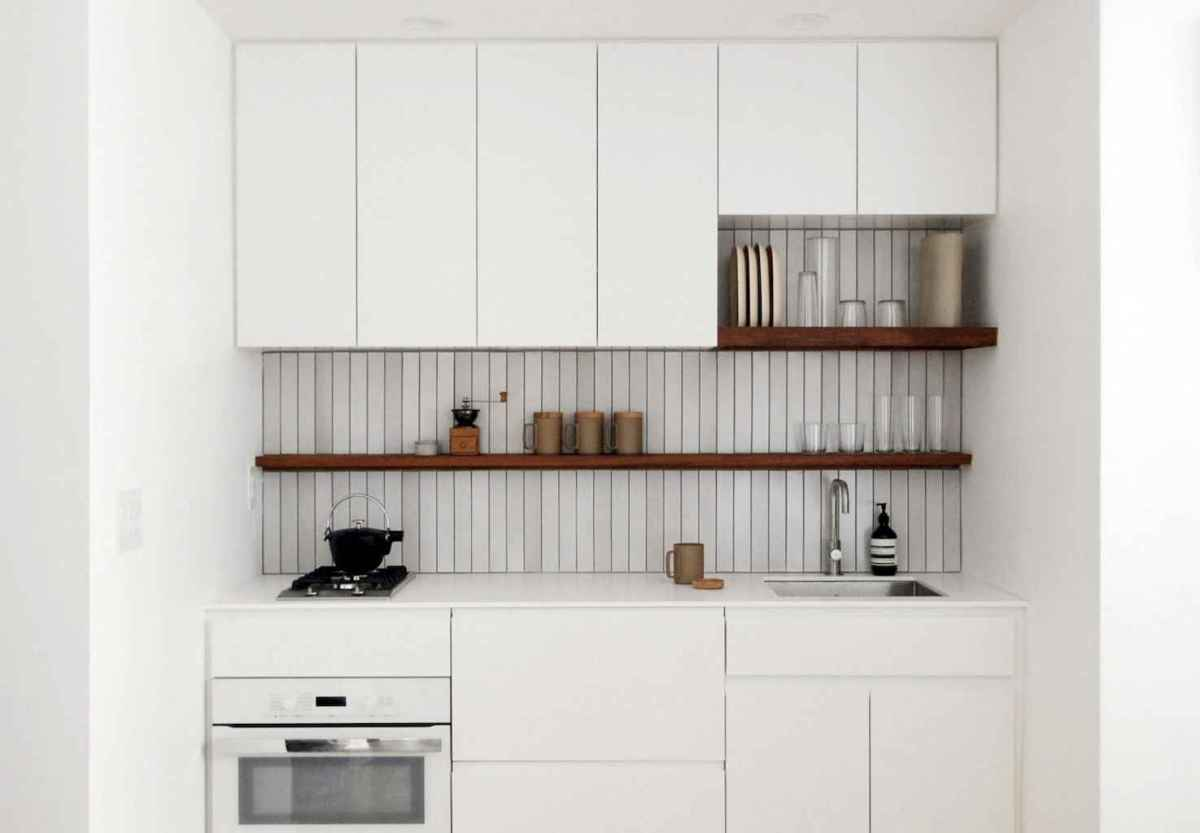 120 inspiring tiny kitchen design ideas and remodel (99)