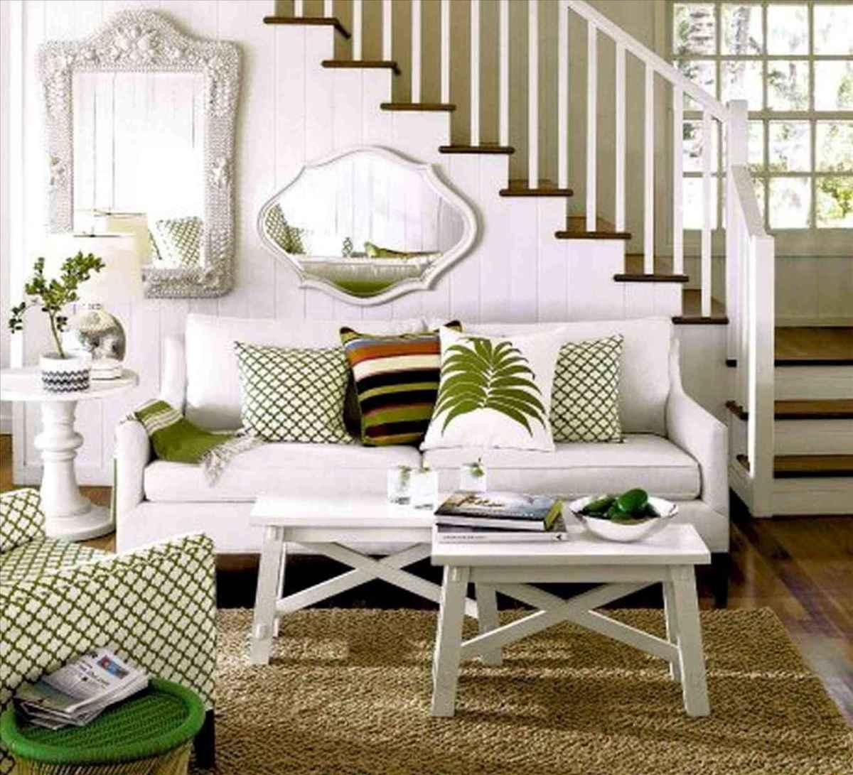 30 easy but stunning diy summer ideas room decor (16)