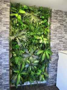 40 beautiful living wall planter garden ideas decorations and remodel (15)