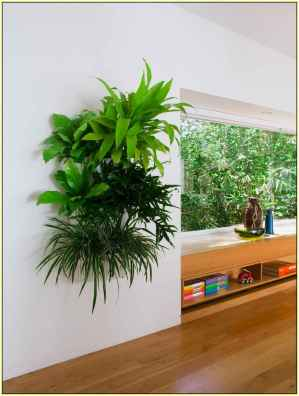40 beautiful living wall planter garden ideas decorations and remodel (16)