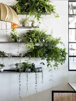 40 beautiful living wall planter garden ideas decorations and remodel (9)