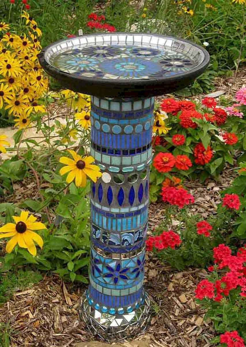 40 diy fun garden ideas decorations and makeover for summer (33)