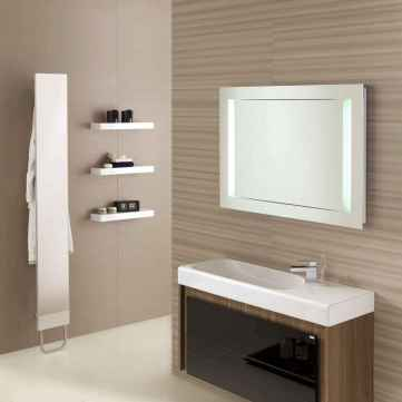 70 modern bathroom cabinets ideas decorations and remodel (2)