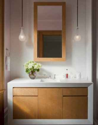 70 modern bathroom cabinets ideas decorations and remodel (34)